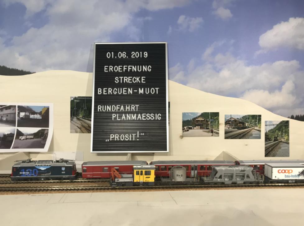 20190601_eroeffnung2.png